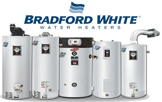 Water Heaters | Maintenance,Replacement & Repair Services Near Twin lakes, WI